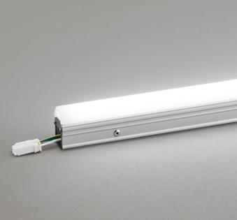 オーデリック アウトドア間接照明 L=849OG254966