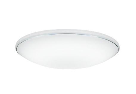 オーデリック シーリング 調光・調色 Bluetooth対応OL251198BCR