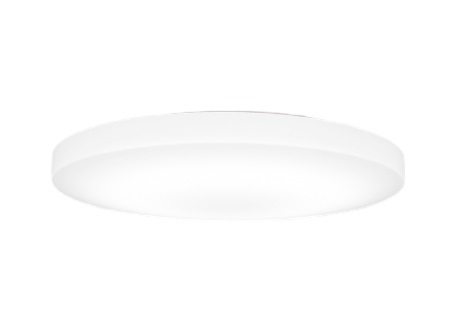 オーデリック シーリング 調光・調色 Bluetooth対応OL251218BCR