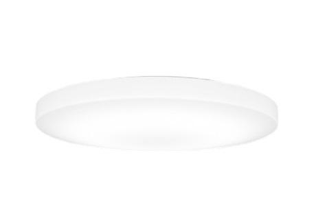 オーデリック シーリング 調光・調色 Bluetooth対応OL251219BCR
