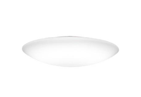 オーデリック シーリング 調光・調色OL251271R