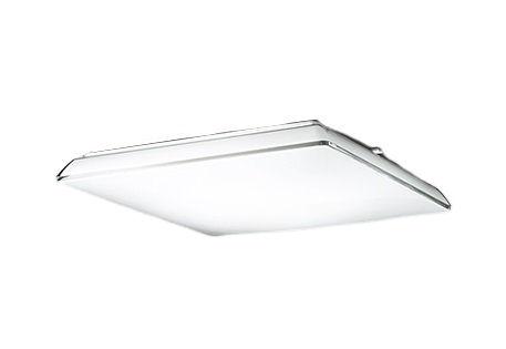 オーデリック シーリング 調光・調色OL251350R