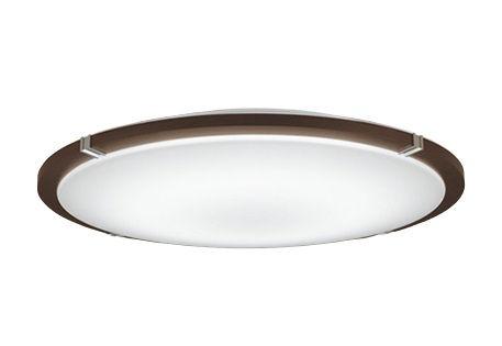 オーデリック シーリング 調光・調色OL251446R