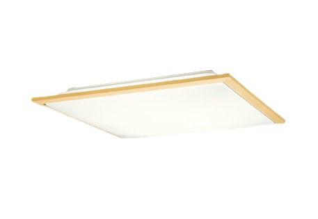 オーデリック 和風シーリング 調光・調色OL251480R