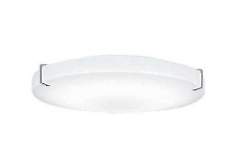 オーデリック シーリング 調光・調色 Bluetooth対応OL251499BCR