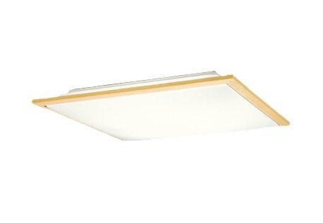 オーデリック 和風シーリング 調光・調色OL251550R