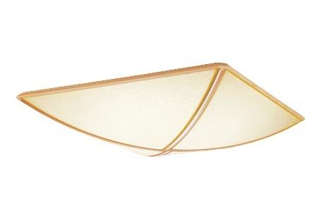 オーデリック 和風シーリング 調光・調色OL251567R