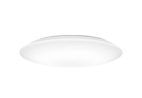 オーデリック シーリング 調光・調色 Bluetooth対応OL251601BCR