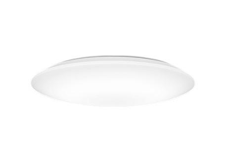 オーデリック シーリング 調光・調色OL251602R