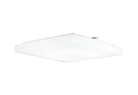 オーデリック シーリング 調光・調色OL251603R