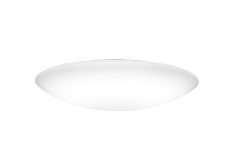 オーデリック シーリング 調光・調色OL251612R