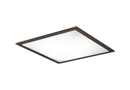 オーデリック シーリング 調光・調色OL251625R