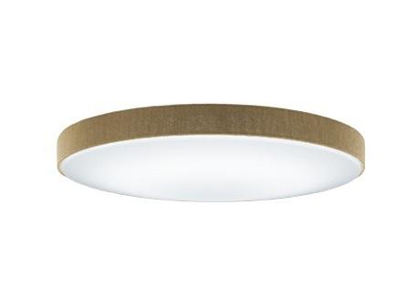 オーデリック シーリング 調光・調色OL251672R