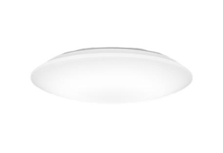 オーデリック シーリング 調光・調色 Bluetooth対応OL251812BCR