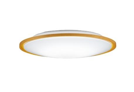 オーデリック シーリング 調光・調色OL291328R