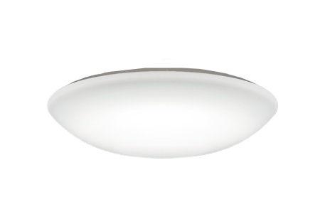 オーデリック シーリング 調光・調色OL291345R