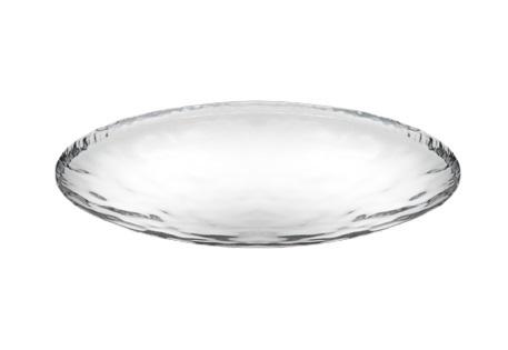 オーデリック シーリング 調光・調色OL291350R