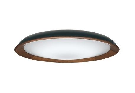 オーデリック シーリング 調光・調色OL291493R