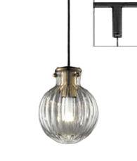 オーデリック LEDダクトレール用ペンダントOP252478LD