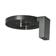 オーデリック LED専用防雨型ベース型センサOA253187