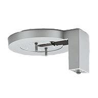 オーデリック LED専用防雨型ベース型センサOA253188