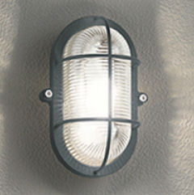 オーデリック LED洋風ブラケット(軒下・門柱灯使用可)OG254605LD