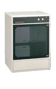 オーデリック 保管庫 OA127001