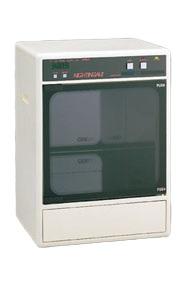オーデリック 衛生保管庫 OA127011