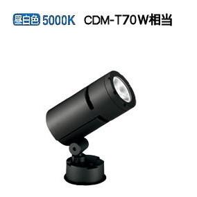 オーデリック LEDアウトドアスポットライトOG254762