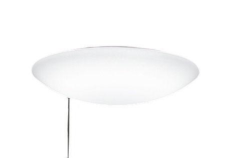 オーデリック LED和風シーリングOL251821N