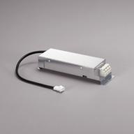 オーデリック電源装置 Bluetooth対応XA432002BC