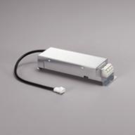 オーデリック電源装置 Bluetooth対応XA433003BC