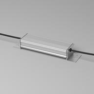 オーデリック 電源装置XA453008