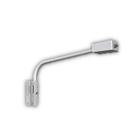 オーデリック 取付パーツ(投光器用アーム)XA453015