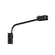 オーデリック 取付パーツ(投光器用アーム)XA453021