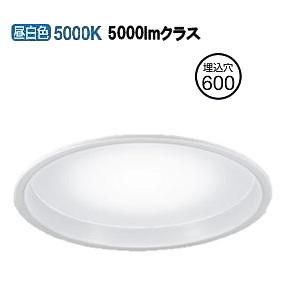 オーデリック LEDベースライトXD266010