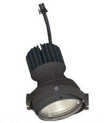 オーデリック LEDスポットライト灯体XS412322