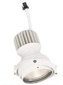 オーデリック LEDスポットライト灯体XS412323