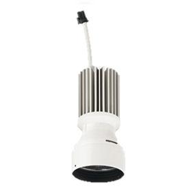 オーデリックLED交換用光源ユニット PLUGGEDシリーズ専用XD422009