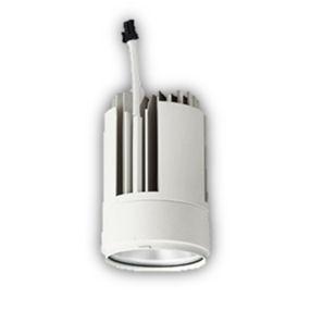 オーデリック LED光源ユニットXD424003