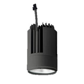 オーデリック LED光源ユニットXD424006H