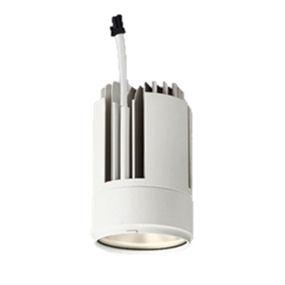 オーデリック LED光源ユニットXD424007H