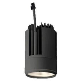 オーデリック LED光源ユニットXD424016