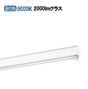 オーデリック LEDベースライトXG254078
