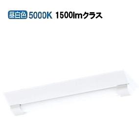 オーデリックLED軒下用直付型ベースライト逆富士型XG505003P3B