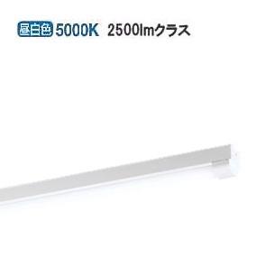 オーデリック LED軒下用ベースライトXG505006P3B