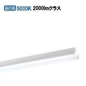 オーデリックLED軒下用直付型ベースライト反射笠付XG505008P1B