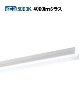 オーデリック LED軒下用ベースライトXG505008P2B