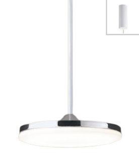 パナソニック LEDペンダント60形温白色LGB15271LE1
