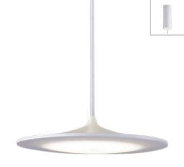 パナソニック LEDペンダント60形温白色LGB15276LE1